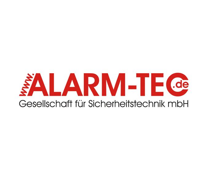 ALARM-Tec GmbH