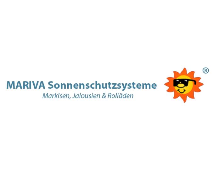 MARIVA Sonnenschutzsysteme GmbH