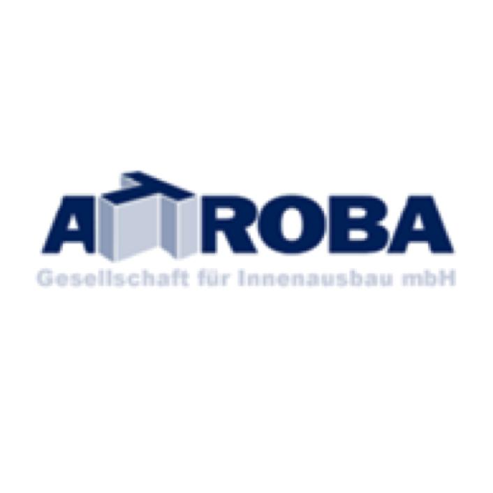 Atroba - Gesellschaft für Innenausbau mbH