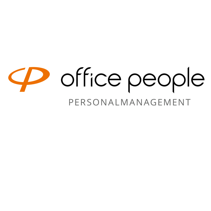 Office People Personalmanagement GmbH