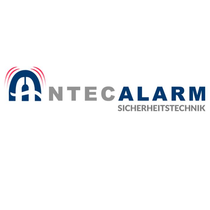 Antec-Alarm GmbH