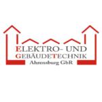 Elektro- und Gebäudetechnik Ahrensburg GbR