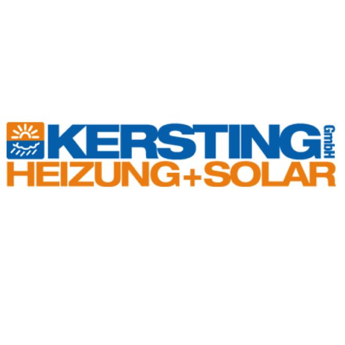 Kersting Heizung + Solar GmbH