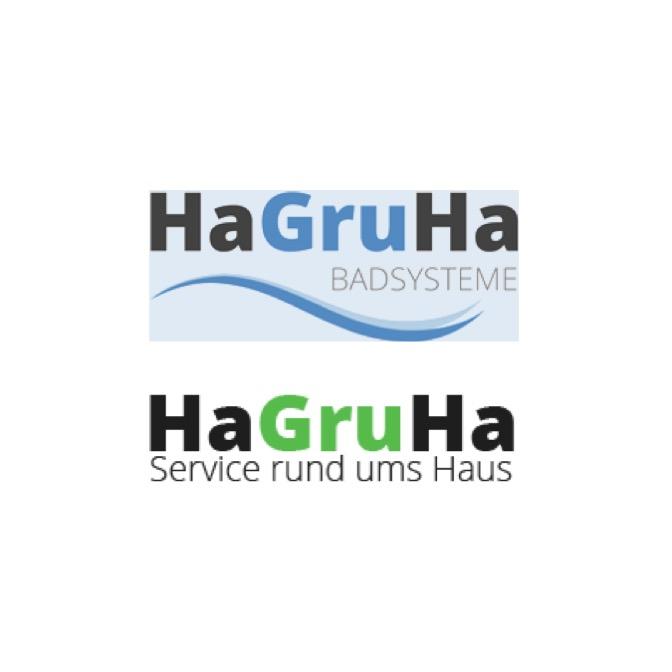 HaGruHa Haus- und Grundstücksservice Hantke