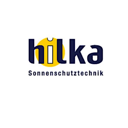 HilKa Sonnenschutztechnik GmbH & Co. KG