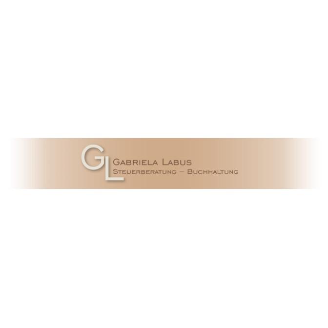 Steuerberatung Gabriela Labus