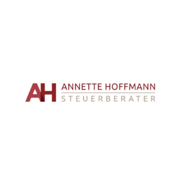 Annette Hoffmann Steuerberater