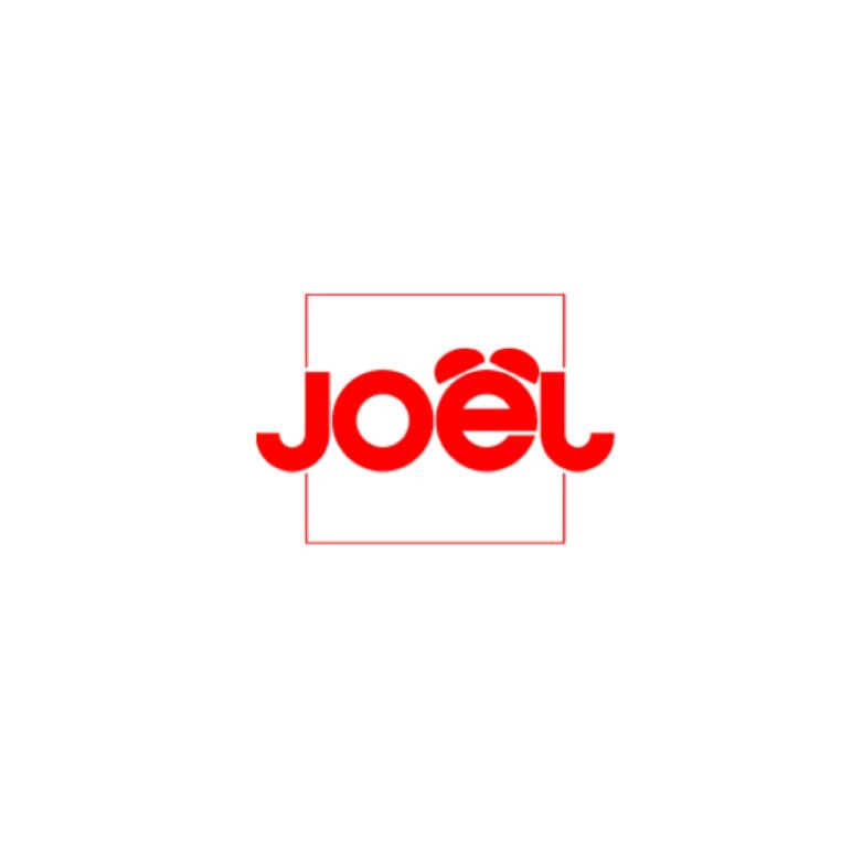 Joël-Technik GmbH