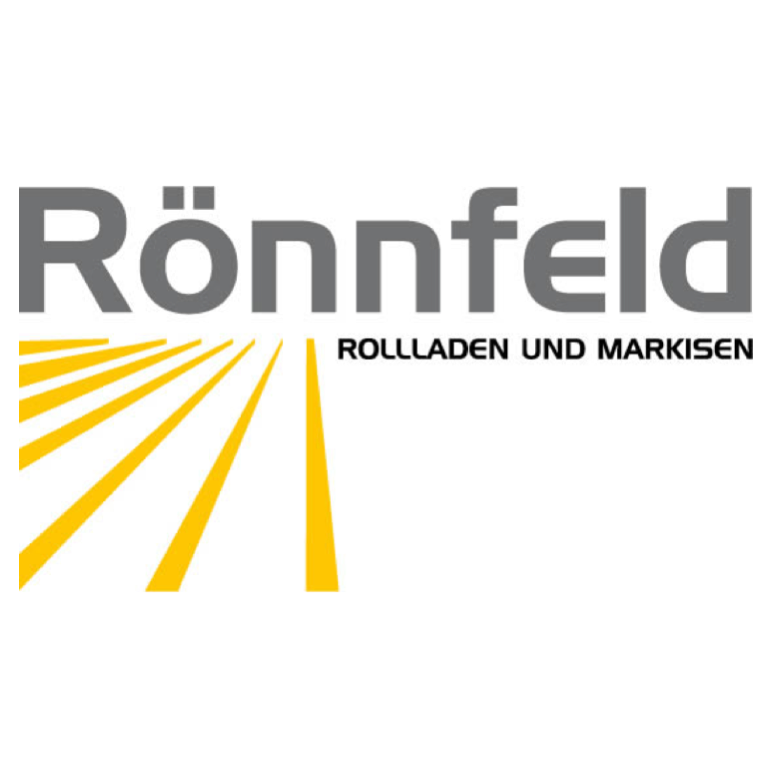 Rönnfeld Rollladen und Markisen GmbH