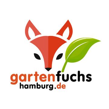 Gartenfuchs Hamburg