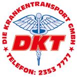 DKT GmbH